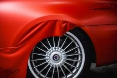 studio-ales-car-wrap-polep-aut-design-celopolep-BMW-3M-red-smoldering-satin-black-carbon-KPM-11