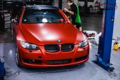 studio-ales-car-wrap-polep-aut-design-celopolep-BMW-3M-red-smoldering-satin-black-carbon-KPM-15