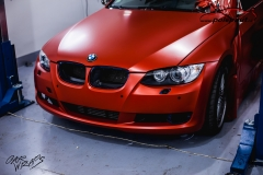 studio-ales-car-wrap-polep-aut-design-celopolep-BMW-3M-red-smoldering-satin-black-carbon-KPM-18