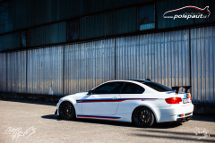 studio-ales-car-wrap-polep-aut-celopolep-vinyl-wrap-bmw-e92-M3-pruhy-stripes-mperformance-2