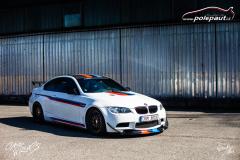 studio-ales-car-wrap-polep-aut-celopolep-vinyl-wrap-bmw-e92-M3-pruhy-stripes-mperformance-3