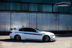 studio-ales-car-wrap-polep-aut-celopolep-vinyl-wrap-bmw-e92-M3-pruhy-stripes-mperformance-4