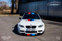 studio-ales-car-wrap-polep-aut-celopolep-vinyl-wrap-bmw-e92-M3-pruhy-stripes-mperformance-6