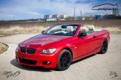 studio-ales-car-wrap-polep-aut-celopolep-vinyl-wrap-bmw-e93-arlon-true-blood-3