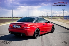 studio-ales-car-wrap-polep-aut-celopolep-vinyl-wrap-bmw-e93-arlon-true-blood-4