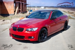 studio-ales-car-wrap-polep-aut-celopolep-vinyl-wrap-bmw-e93-arlon-true-blood