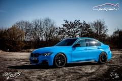 studio-ales-car-wrap-polep-aut-celopolep-bmw-mperformance-avery-light-blue-vinyl-wrap-