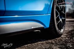 studio-ales-car-wrap-polep-aut-celopolep-bmw-mperformance-avery-light-blue-vinyl-wrap-4