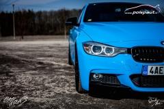 studio-ales-car-wrap-polep-aut-celopolep-bmw-mperformance-avery-light-blue-vinyl-wrap-7