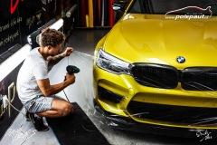 studio-ales-car-wrap-polep-aut-celopolep-polepaut-BMW-M5-stoneprotect-ochranna-laku-polyuret-2