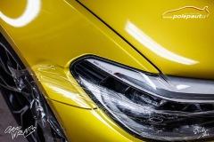 studio-ales-car-wrap-polep-aut-celopolep-polepaut-BMW-M5-stoneprotect-ochranna-laku-polyuret-6