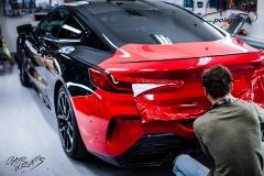 studio-ales-car-wrap-polep-aut-celopolep-polepaut-BMW-M8-avery-carmine-red-paintisdead-2