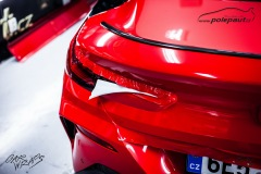 studio-ales-car-wrap-polep-aut-celopolep-polepaut-BMW-M8-avery-carmine-red-paintisdead-4