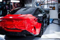studio-ales-car-wrap-polep-aut-celopolep-polepaut-BMW-M8-avery-carmine-red-paintisdead-c-1