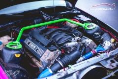 studio-ales-car-wrap-polep-aut-design-race-drift-bmw-paddock-race-design-10
