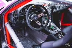 studio-ales-car-wrap-polep-aut-design-race-drift-bmw-paddock-race-design-11