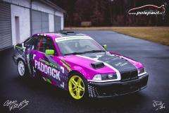 studio-ales-car-wrap-polep-aut-design-race-drift-bmw-paddock-race-design-14