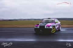 studio-ales-car-wrap-polep-aut-design-race-drift-bmw-paddock-race-design-15