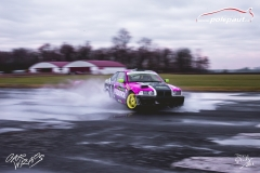 studio-ales-car-wrap-polep-aut-design-race-drift-bmw-paddock-race-design-16