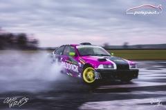 studio-ales-car-wrap-polep-aut-design-race-drift-bmw-paddock-race-design-17