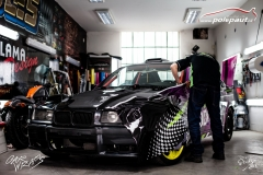 studio-ales-car-wrap-polep-aut-design-race-drift-bmw-paddock-race-design-2