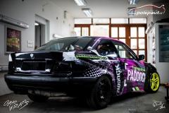 studio-ales-car-wrap-polep-aut-design-race-drift-bmw-paddock-race-design-4