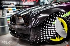 studio-ales-car-wrap-polep-aut-design-race-drift-bmw-paddock-race-design-5