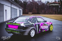 studio-ales-car-wrap-polep-aut-design-race-drift-bmw-paddock-race-design-6