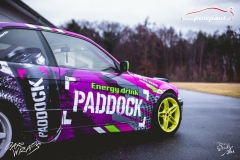studio-ales-car-wrap-polep-aut-design-race-drift-bmw-paddock-race-design-7