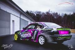 studio-ales-car-wrap-polep-aut-design-race-drift-bmw-paddock-race-design-8
