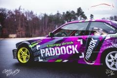 studio-ales-car-wrap-polep-aut-design-race-drift-bmw-paddock-race-design-9