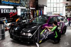 studio-ales-car-wrap-polep-aut-design-race-drift-bmw-paddock-race-design