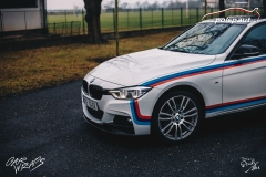 studio-ales-car-wrap-polep-aut-celopolep-polep-bmw-f30-stripe-m-performance-2