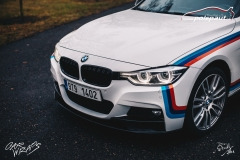studio-ales-car-wrap-polep-aut-celopolep-polep-bmw-f30-stripe-m-performance-4