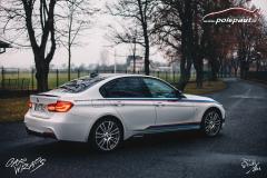 studio-ales-car-wrap-polep-aut-celopolep-polep-bmw-f30-stripe-m-performance-5