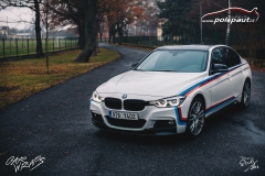 studio-ales-car-wrap-polep-aut-celopolep-polep-bmw-f30-stripe-m-performance