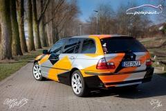 studio-ales-car-wrap-polep-aut-celopolep-vinyl-wrap-e46-touring-camouflage-2