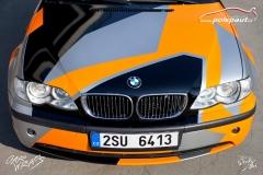 studio-ales-car-wrap-polep-aut-celopolep-vinyl-wrap-e46-touring-camouflage-3