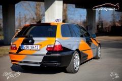 studio-ales-car-wrap-polep-aut-celopolep-vinyl-wrap-e46-touring-camouflage-4