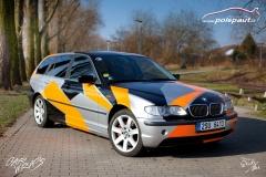 studio-ales-car-wrap-polep-aut-celopolep-vinyl-wrap-e46-touring-camouflage