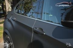 studio-ales-car-wrap-polep-aut-celopolep-vinyl-wrap-bmw-X4-anthracite-matt-avery-6
