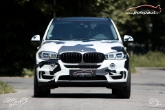 studio-ales-car-wrap-polep-aut-celopolep-vinyl-wrap-bmw-X5-camouflage-and-paint-protection-2