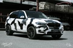 studio-ales-car-wrap-polep-aut-celopolep-vinyl-wrap-bmw-X5-camouflage-and-paint-protection-3