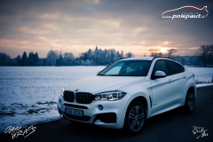 studio-ales-car-wrap-polep-aut-celopolep-BMW-X6-PWF-skylight-blue-metallic