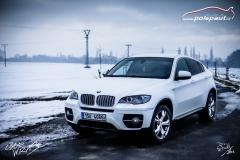 bmw-x6-white-matt