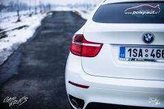 studio-ales-car-wrap-polep-aut-celopolep-BMW-X6-white-matt-10