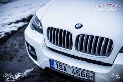 studio-ales-car-wrap-polep-aut-celopolep-BMW-X6-white-matt-11