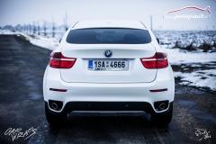 studio-ales-car-wrap-polep-aut-celopolep-BMW-X6-white-matt-9