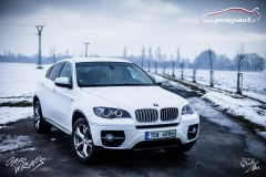 studio-ales-car-wrap-polep-aut-celopolep-BMW-X6-white-matt12