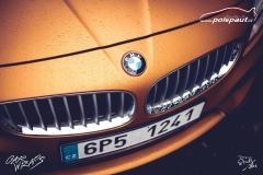 studio-ales-polep-aut-car-wrap-design-bmw-z4-avery-blaze-matt-orange-metallic-3